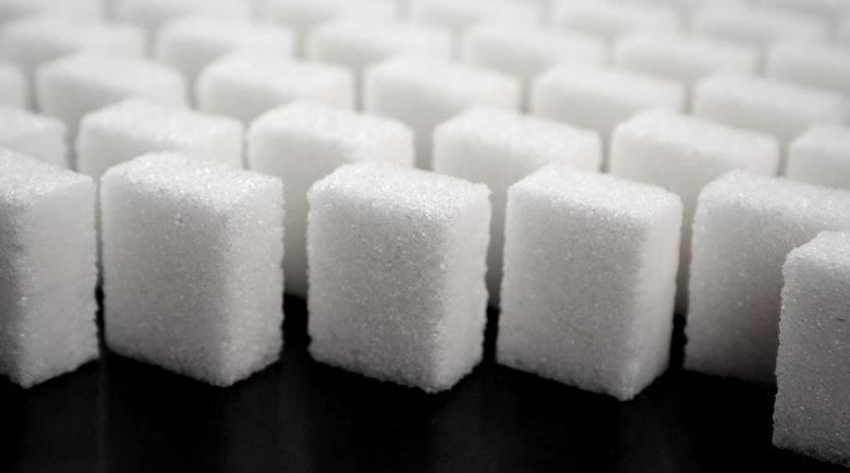 sugar labeling is currently not clear enough